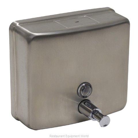 Advance Tabco K-13 Soap Dispenser