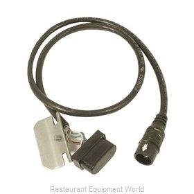 Advance Tabco K-14 Faucet, Electronic Parts