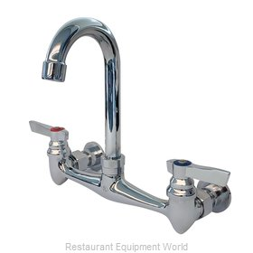 Advance Tabco K-159 Faucet Wall / Splash Mount