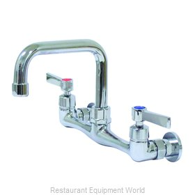 Advance Tabco K-160 Faucet Wall / Splash Mount