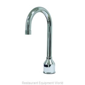 Advance Tabco K-180 Faucet Hand Sink Electronic
