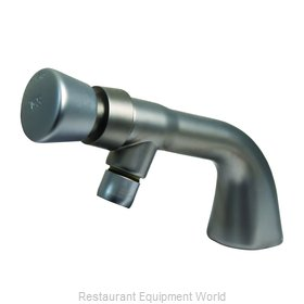 Advance Tabco K-190 Faucet Single-Hole
