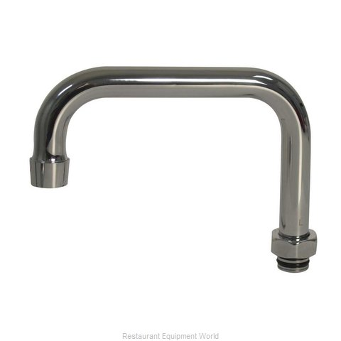Advance Tabco K-208SP Faucet Part