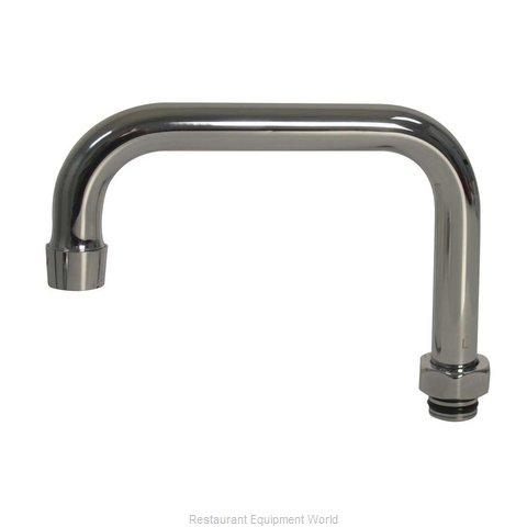 Advance Tabco K-208SP Faucet, Nozzle / Spout
