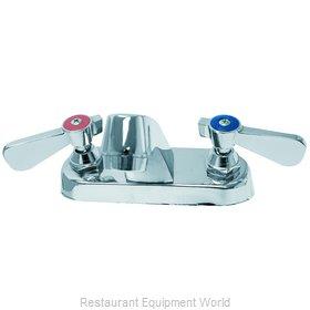Advance Tabco K-22 Faucet Deck Mount