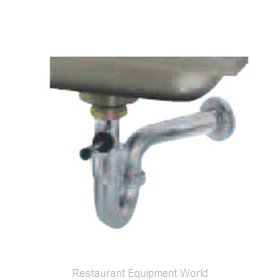 Advance Tabco K-26 Lever Waste