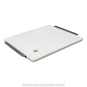 Advance Tabco K-2F Sink Cover