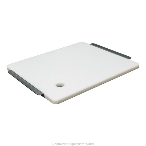 Advance Tabco K-2JF Sink Cover