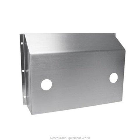 Advance Tabco K-30 Faucet, Parts