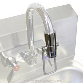 Advance Tabco K-400 Faucet, Nozzle / Spout