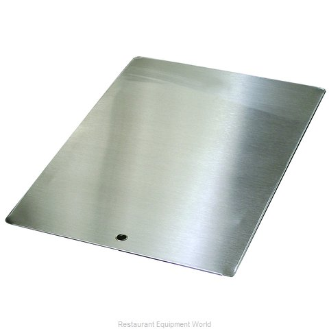 Advance Tabco K-455E Sink Cover