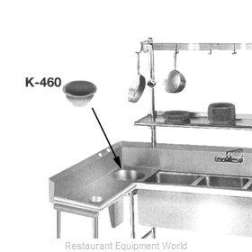 Advance Tabco K-460