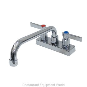 Advance Tabco K-50 Faucet Deck Mount