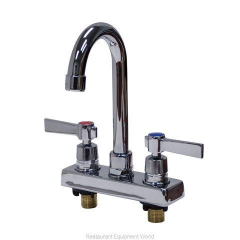 Advance Tabco K-52SP Faucet Part
