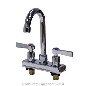 Advance Tabco K-52SP Faucet, Nozzle / Spout