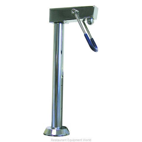 Advance Tabco K-54-X Glass Filler