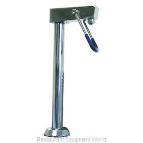 Advance Tabco K-54 Glass Filler