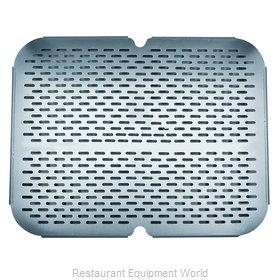 Advance Tabco K-610B Drain, Sink Basket / Strainer