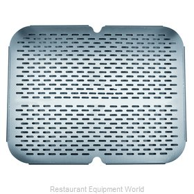 Advance Tabco K-610DF Drain, Sink Basket / Strainer