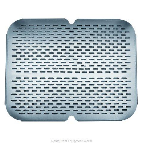 Advance Tabco K-610NF Drain, Sink Basket / Strainer