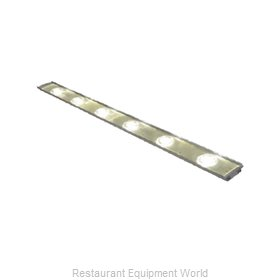 Advance Tabco LED-H-4 Sneeze Guard Parts & Accessories