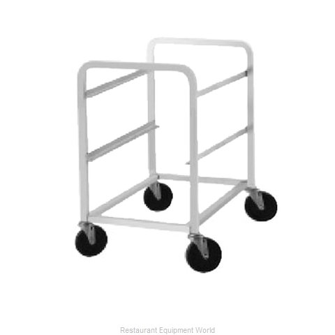 Advance Tabco LR1 Lug, Rack (Magnified)