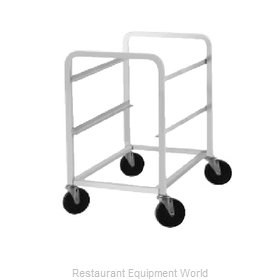 Advance Tabco LR1 Lug, Rack