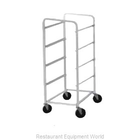 Advance Tabco LR4 Lug, Rack