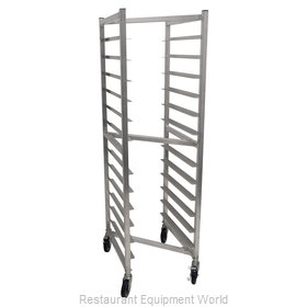Advance Tabco NR-12 Pan Rack, Bun