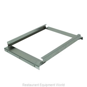 Advance Tabco ORL-B Oven Lift