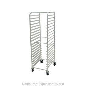 Advance Tabco PR10-3K Pan Rack, Bun