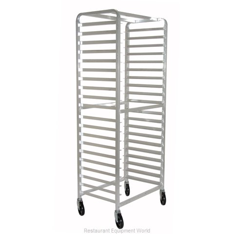 Advance Tabco PR12-5WS Pan Rack, Bun