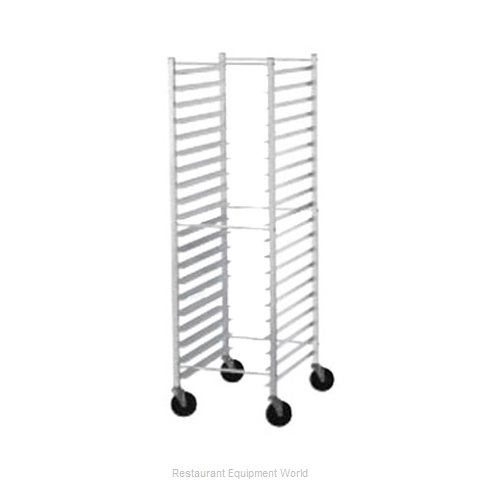 Advance Tabco PR30-2K Pan Rack, Bun