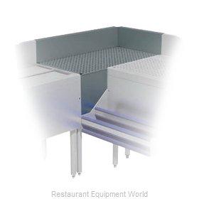 Advance Tabco PRFD-2030 Underbar Angle Filler