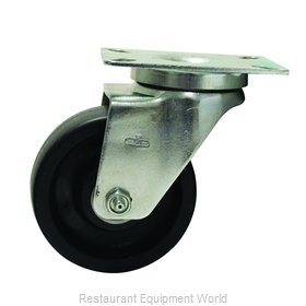 Advance Tabco RA-30 Casters
