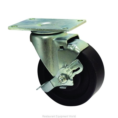 Advance Tabco RA-45 Caster