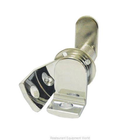Advance Tabco TA-13 Padlock