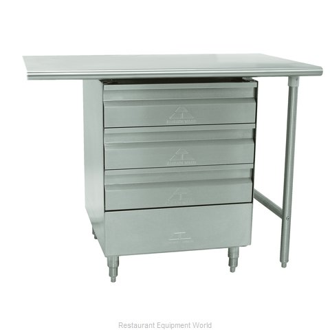 Advance Tabco TA-38 Drawer
