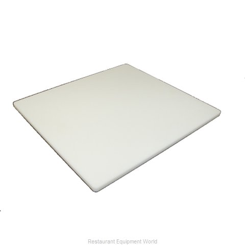 Advance Tabco TA-41 Cutting Board