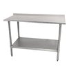 Mesa de Trabajo, 183cm (72 pulgadas)