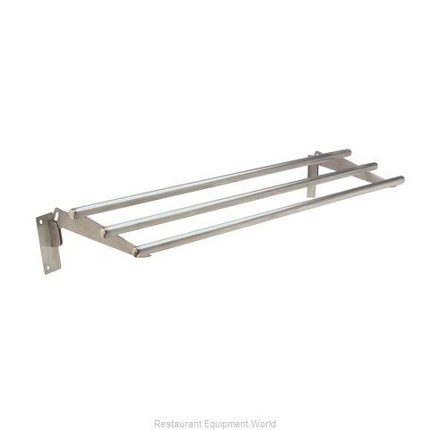 Advance Tabco TTR-4D Tray Slide