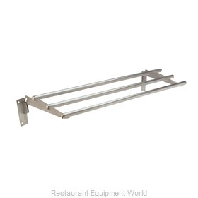 Advance Tabco TTR-6D Tray Slide