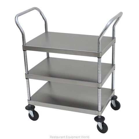 Advance Tabco UC-3-1827 Cart, Transport Utility