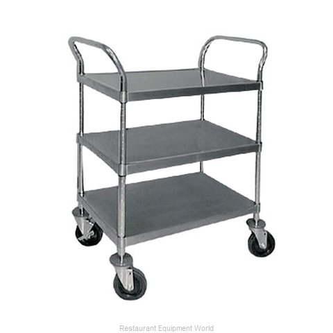 Advance Tabco UC-3-2433-X Utility Cart