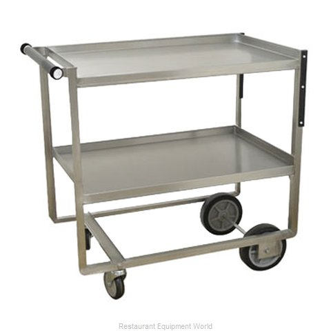 Advance Tabco UCS-1 Utility Cart