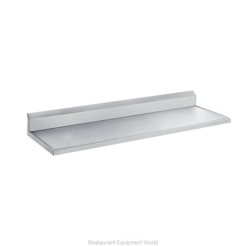 Advance Tabco VCTF-307 Countertop