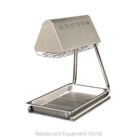 ANETS CFW French Fry Warmer