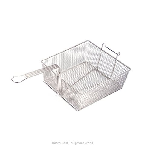 ANETS P9800-09 Fry Basket