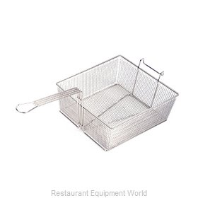 ANETS P9800-09 Fryer Basket