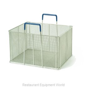 ANETS P9800-79 Pasta Insert Basket